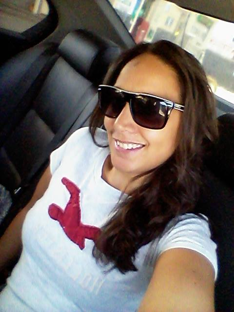 Jolyn Silva