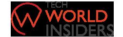 techworldinsiders